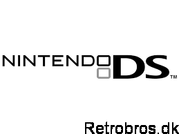 Nintendo DS / 2DS / 3DS